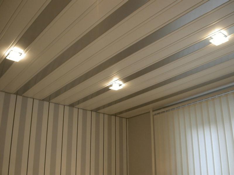 PVC dailylentės, Plastikinės Dailylentės, Vidaus sienu dailylentės, Vidaus lubu dailylentės