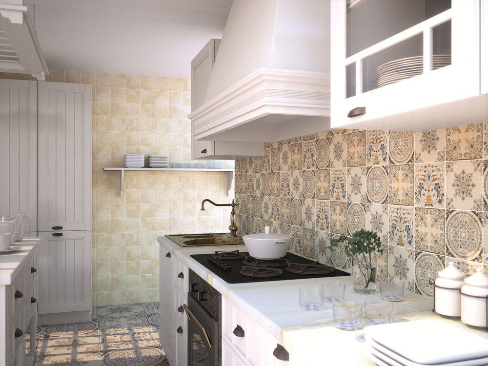 Virtuvės Dizainas, Virtuvės baldai, Virtuvės Dizainas, Virtuvės Baldai, Virtuvės Dizainas, Virtuvės Baldai, Virtuvės Dizainas, Virtuvės Baldai