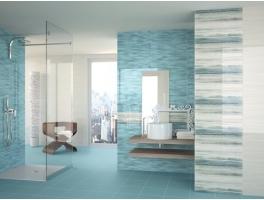 Vonios plyteliu klijavimas kaunas 8602-87613 vonios plyteliu klijavimas kaunas, vonios plyteliu klijavimas kaunas, vonios plyteliu klijavimas kaunas