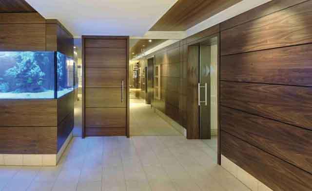 HPL apdailos plokštės, HPL apdailos sienų plokštės, HPL apdailos grindų plokštės, HPL plokšte, HPL plokštės savybės, Informacij, naudojimas, kaina, kainos