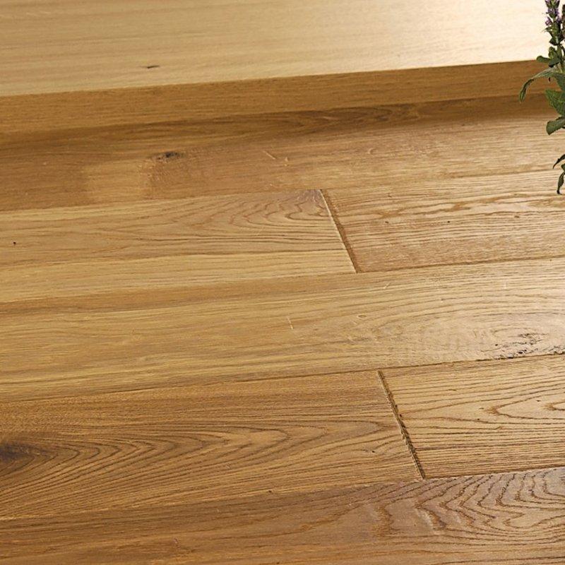 Laminuota grindų danga 8676-75137, Laminuota grindų danga, Laminuota grindų danga, Laminuota grindų danga, Laminuota grindų danga