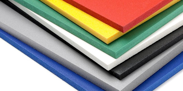 Plokštės, GKP plokštės, OSB plokėtės, PVC plokštės, Gipso kartono plokštės, Informacija, Plokščių naudojimas, Plokščių atsparumas